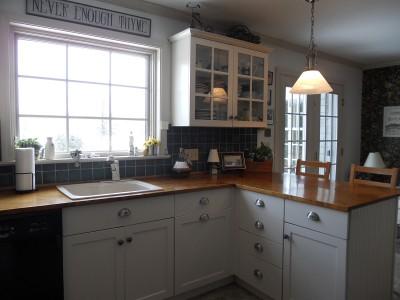 Grant Kitchen 2