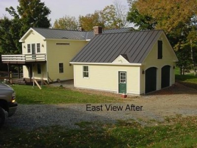 east-after