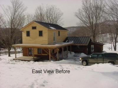 east-before