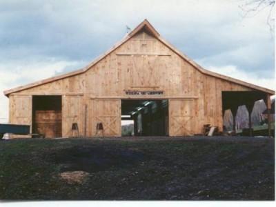 horse-barn-1