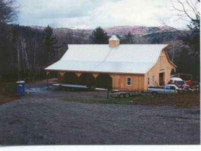 horse-barn-2