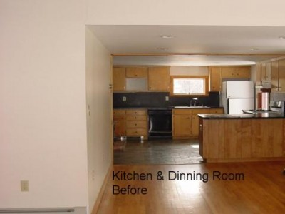 kitch-dr-before