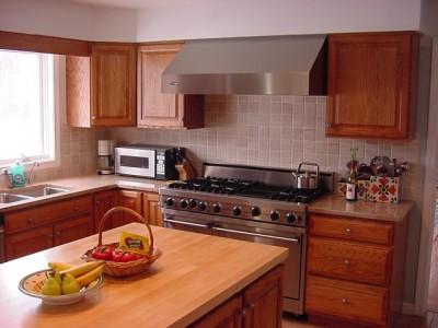 kitchen-remodel-5